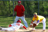 Mayflower @ Glen Rose baseball_JWM_0013