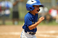 7 year old All State-All Star (GAME TWO) 7-30-16_JWM_0007