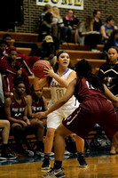 Pine Bluff @ Sheridan girls and boys baskerball 1-30-17_JWM00036