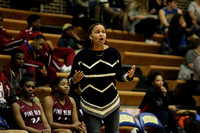 Pine Bluff @ Sheridan girls and boys baskerball 1-30-17_JWM00041