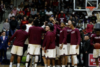 Arkansas State @ Little Rock Men's Basketball 1-14-17_JWM_00012