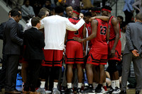 Arkansas State @ Little Rock Men's Basketball 1-14-17_JWM_00014