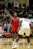 Arkansas State @ Little Rock Men's Basketball 1-14-17_JWM_00053