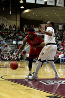Arkansas State @ Little Rock Men's Basketball 1-14-17_JWM_00054