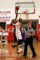 Glen Rose vs. Mayflower Girls 2-16-17 (5AAA District Tournament)_JWM00048