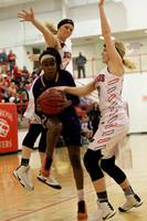 Glen Rose vs. Mayflower Girls 2-16-17 (5AAA District Tournament)_JWM00057
