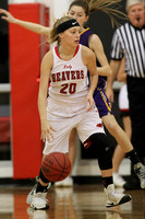 Glen Rose vs. Mayflower Girls 2-16-17 (5AAA District Tournament)_JWM00080
