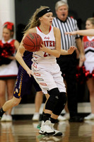 Glen Rose vs. Mayflower Girls 2-16-17 (5AAA District Tournament)_JWM00083