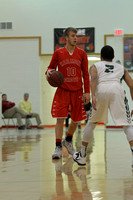 Harmony Grove vs Episopal Collegiate Boys 3A District Tournament 2-20-2015 (©Justin Manning) JWM_016