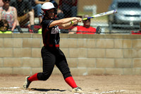 Glen Rose vs. Rose Bud 5-3A Regional softball 5-6-17_JWM00036