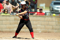 Glen Rose vs. Rose Bud 5-3A Regional softball 5-6-17_JWM00037