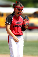 Glen Rose vs. Rose Bud 5-3A Regional softball 5-6-17_JWM00044