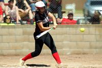 Glen Rose vs. Rose Bud 5-3A Regional softball 5-6-17_JWM00054