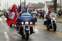 East End Parade 11-4-17_JWM0009