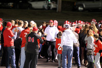 Fouke @ Glen Rose (1st Round Playoffs) 11-11-16_JWM_0048