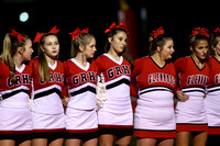 Fouke @ Glen Rose (1st Round Playoffs) 11-11-16_JWM_0003