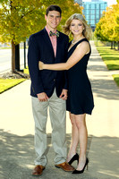 Lindlee & Cade Aspinwall (Twins) Senior Pictures 10-23-16_JWM_0012