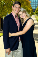 Lindlee & Cade Aspinwall (Twins) Senior Pictures 10-23-16_JWM_0014