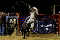 Southern Junior Rodeo Association 11-3-13 (©Justin Manning) JWM_0009