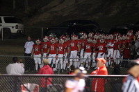 Fouke @ Glen Rose (1st Round Playoffs) 11-11-16_JWM_0046