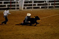 Southern Junior Rodeo Association 11-3-13 (©Justin Manning) JWM_0001