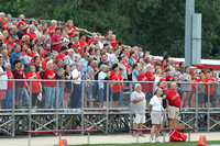 Bauxite @ Harmony Grove (Saline River Rivalry) 9-1-16_JWM_0026
