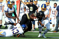 Robinson vs. HS Lakeside 8-29-16_JWM_0033