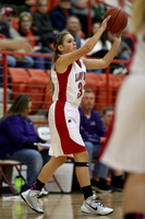 Poyen @ Glen Rose Jr Girls, Jr Boys & Senior Girls 11-18-2014 (©Justin Manning) JWM_021