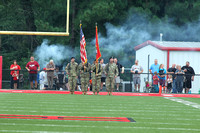 Bauxite @ Harmony Grove (Saline River Rivalry) 9-1-16_JWM_0017