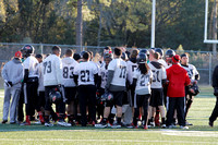 Arkansas State Practice (Day 2) 1-3-14