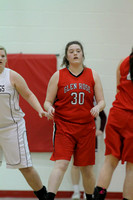 Glen Rose vs. Perryville Girls 3A District Tournament 2-20-2015 (©Justin Manning) JWM_009