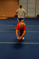 Angela's Cheer and Tumble 7-10-12 (Justin Manning)015