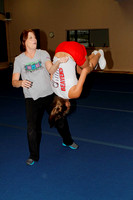 Angela's Cheer and Tumble 7-10-12 (Justin Manning)011