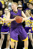 Bay vs. Emerson 1A State Basketball Finals 3-12-2015 (©Justin Manning) JWM_025