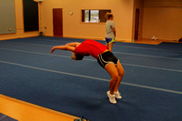 Angela's Cheer and Tumble 7-10-12 (Justin Manning)018