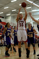 Poyen @ Glen Rose Jr Girls, Jr Boys & Senior Girls 11-18-2014 (©Justin Manning) JWM_006
