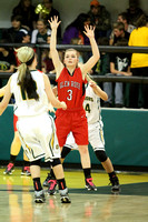 Glen Rose @ Ouachita Sr girls and boys 11-24-2014 (©Justin Manning) JWM_005