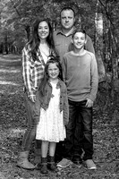 Dougan Family 10-16-16_JWM_0014-3