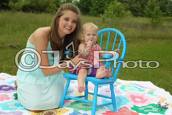 Camden's 1st Birthday pictures_0079