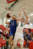 Episcopal Collegiate vs. Bismarck Boys (5AAA District Tournament) 2-16-17_JWM_00047