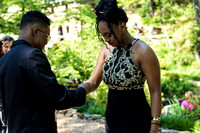 King Prom Photos 4-28-18_0037
