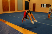 Angela's Cheer and Tumble 7-10-12 (Justin Manning)020