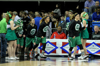3A Girls State Finals Valley Springs vs. Greenland 3-12-16_JWM_0022