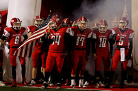 Newport @ Glen Rose (1st Round of Playoffs) 11-10-17_JWM0033