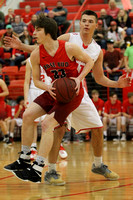 Glen Rose vs. Rose Bud Boys 2-16-17 (5AAA District Tournament)_JWM00051