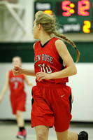 Glen Rose @ Ouachita Sr girls and boys 11-24-2014 (©Justin Manning) JWM_008