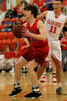 Glen Rose vs. Rose Bud Boys 2-16-17 (5AAA District Tournament)_JWM00052