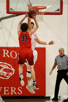 Glen Rose vs. Rose Bud Boys 2-16-17 (5AAA District Tournament)_JWM00086