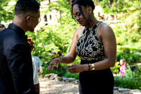 King Prom Photos 4-28-18_0039