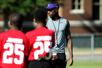 Tyrell Johnson Football Camp 6-10-17_JWM00011